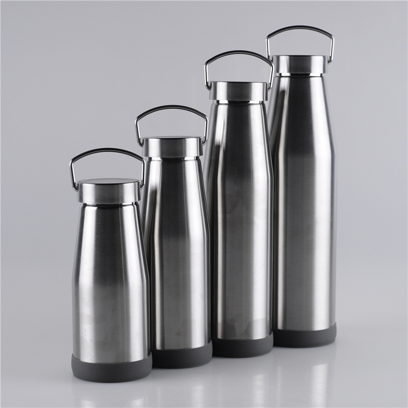 300ml-400ml-500ml-750ml-carrying-lid-double-wall-thermo-water-bottle (1)