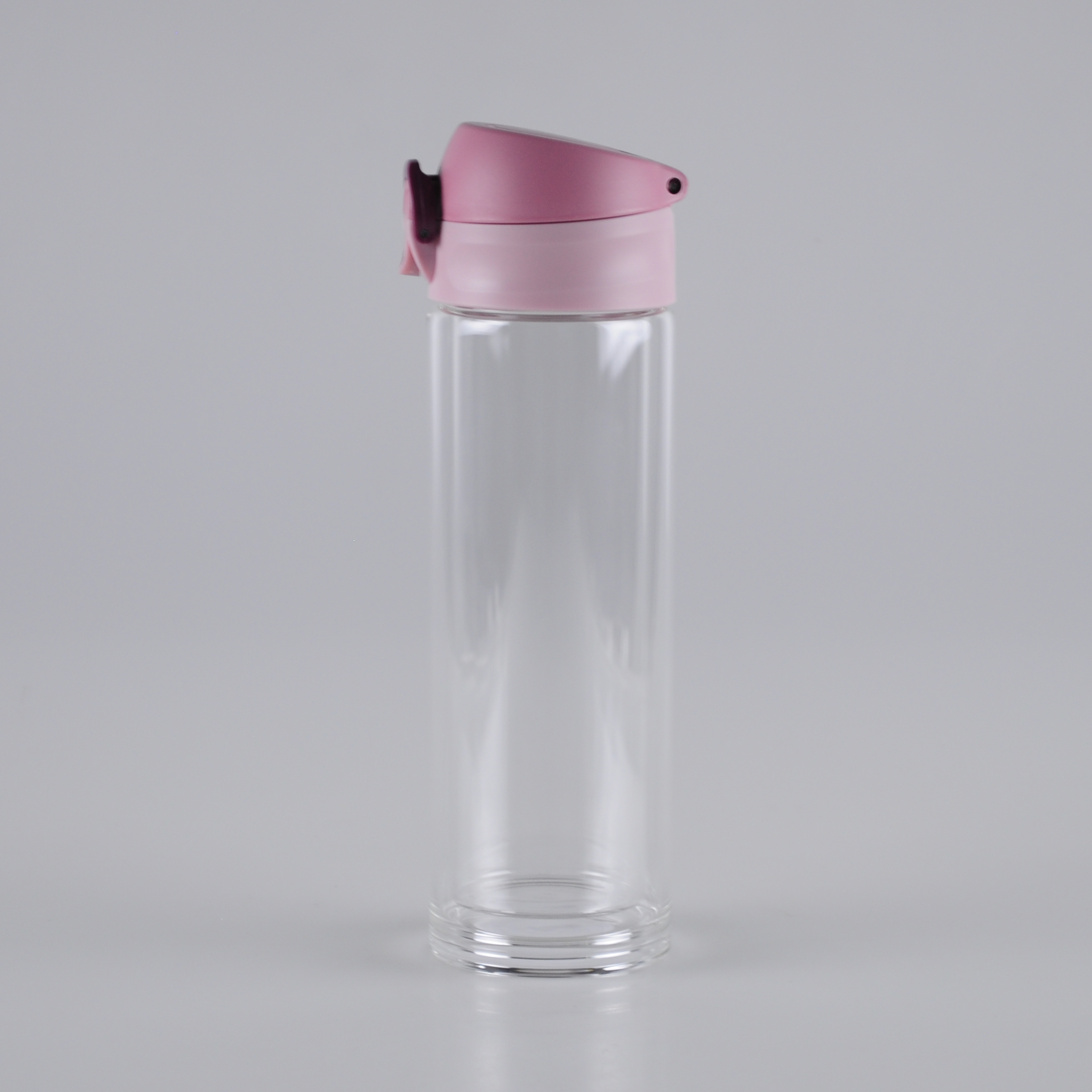 300ml-bouncing-lid-double-wall-glass-filter-bottle (1)