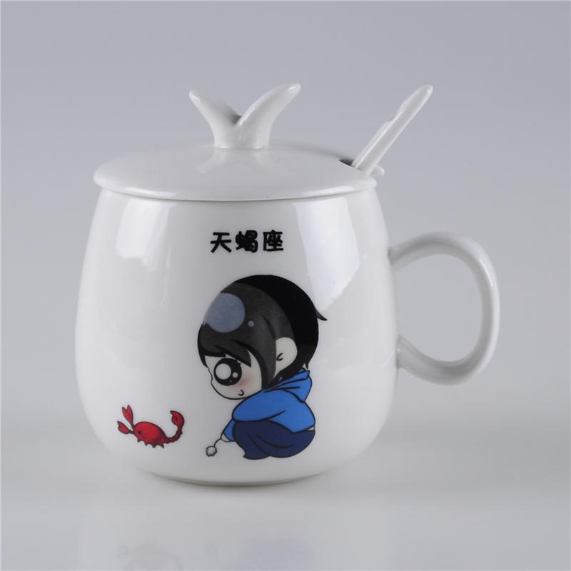 300ml-coffee-mug-with-lid-and-spoon (1)