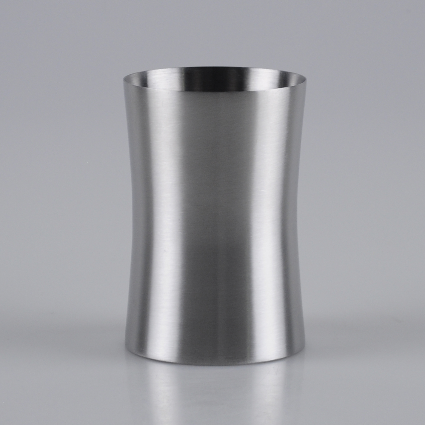 300ml-curve-shaped-stainless-steel-wine-cup (1)