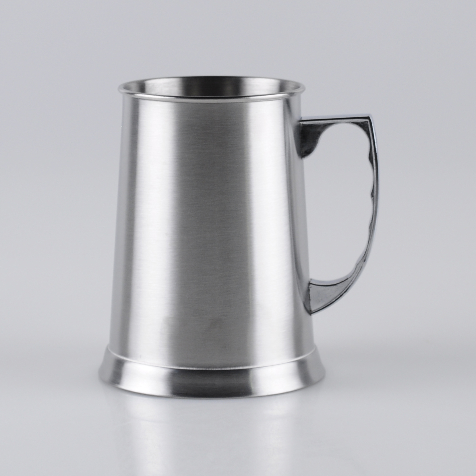 350ml-stainless-steel-beer-cup-with-handle (1)