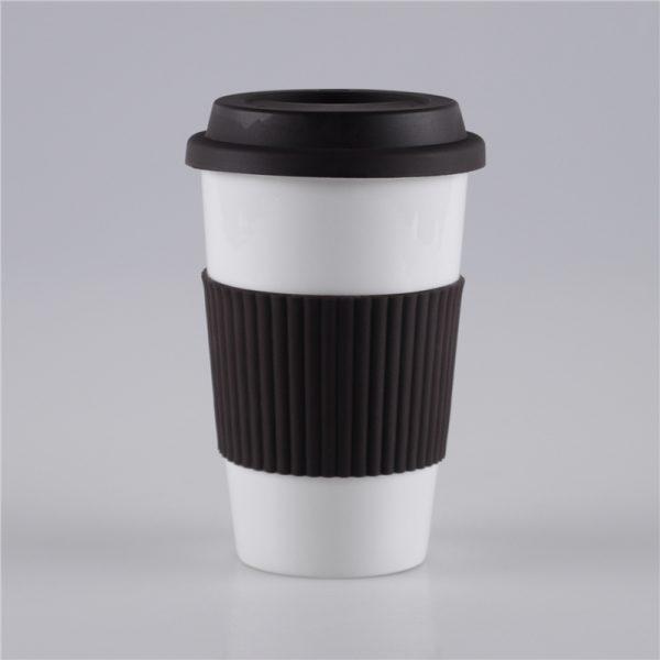 360ml-ceramic-coffee-mug-with-lid (1)
