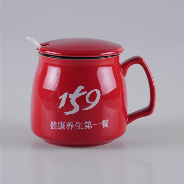 360ml-ceramic-mug-coffee-with-spoon (1)