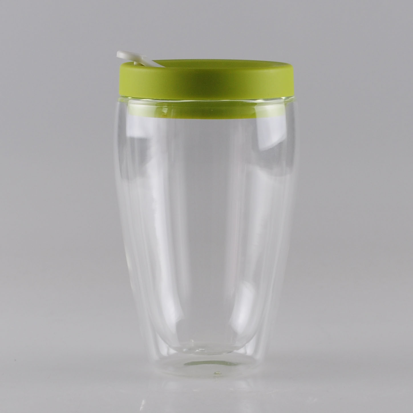400ml-silicone-lid-double-wall-glass-coffee-cup (1)