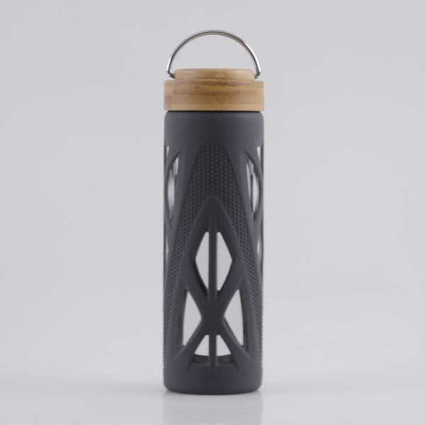 420ml-silicone-sleeve-unique-glass-tea-bottle-with-bamboo-lid (1)