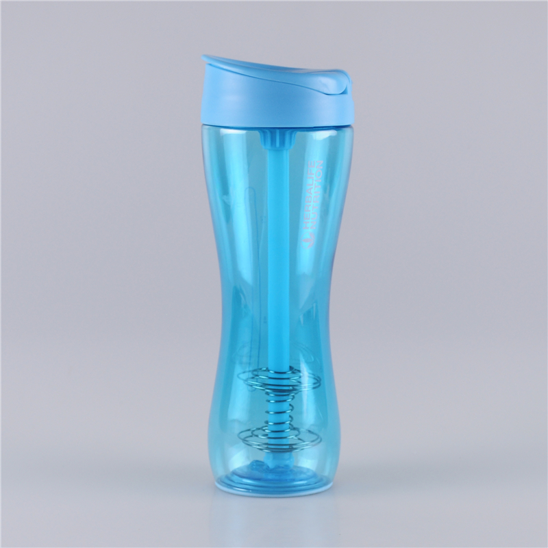 500ml-classic-water-bottle-protein-shaker-with-sport-mixer (1)