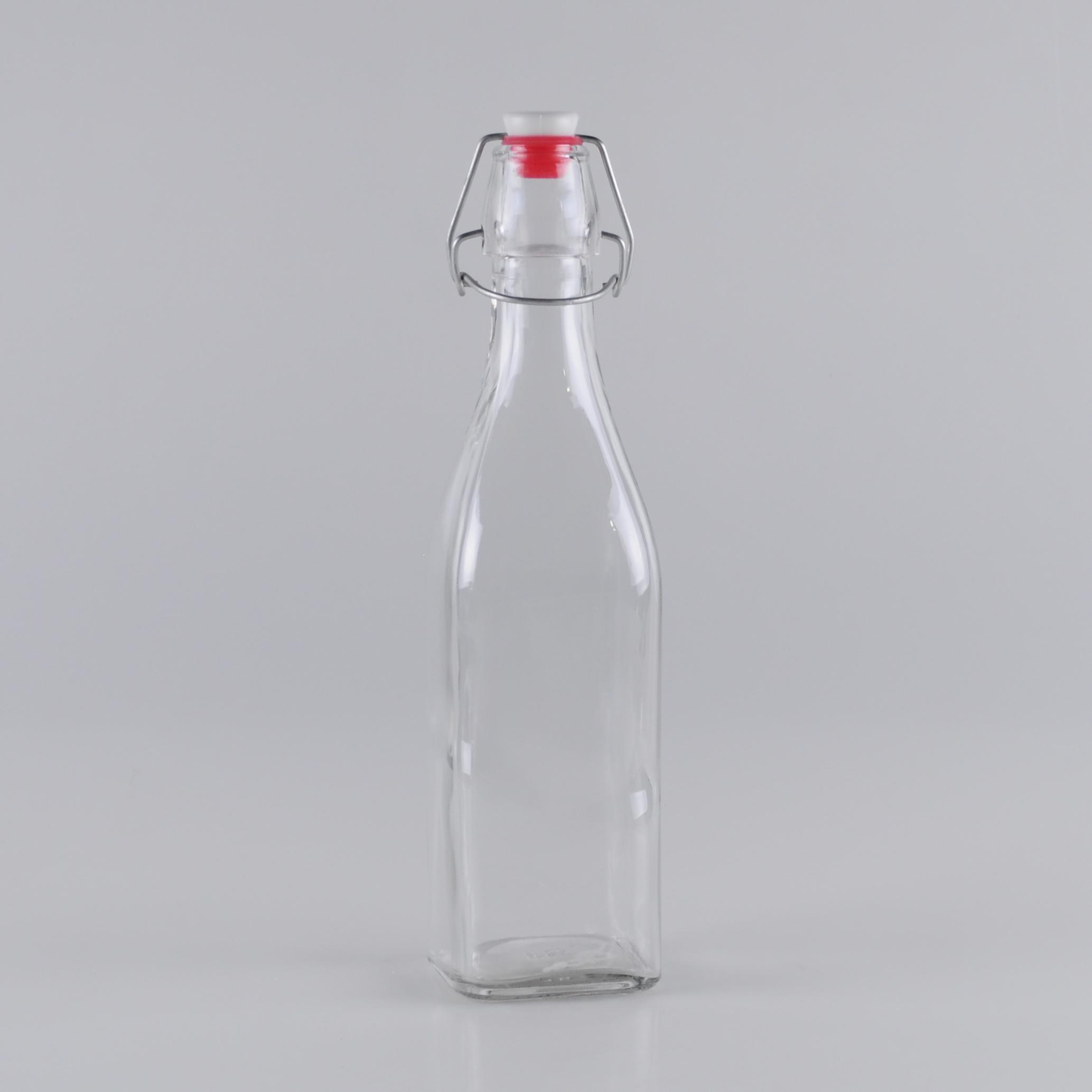 650ml-steel-pop-closure-glass-bottle-for-water (1)