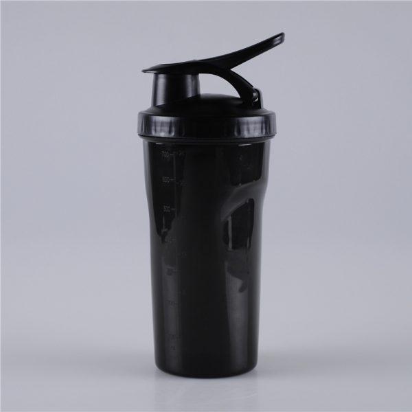 700ml-flip-top-best-protein-shaker-bottle (1)