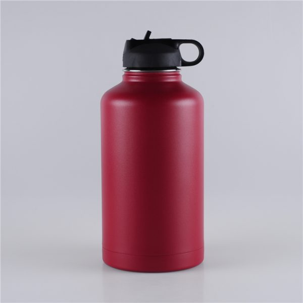 1900ml-carrying-straw-lid-large-volume-water-bottle-flask (1)