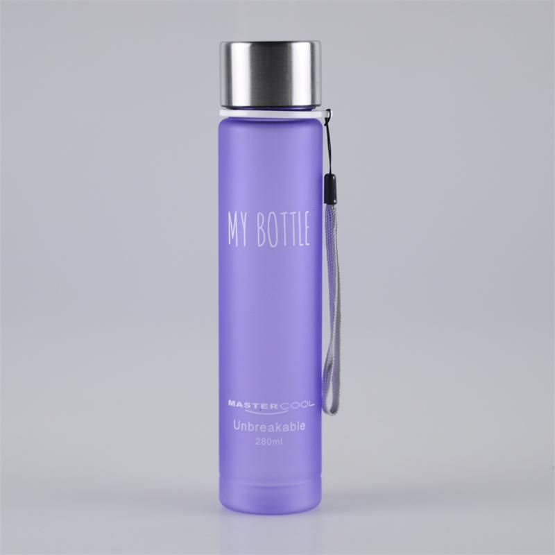 280ml-handy-strap-stainless-steel-lid-small-plastic-bottle (1)
