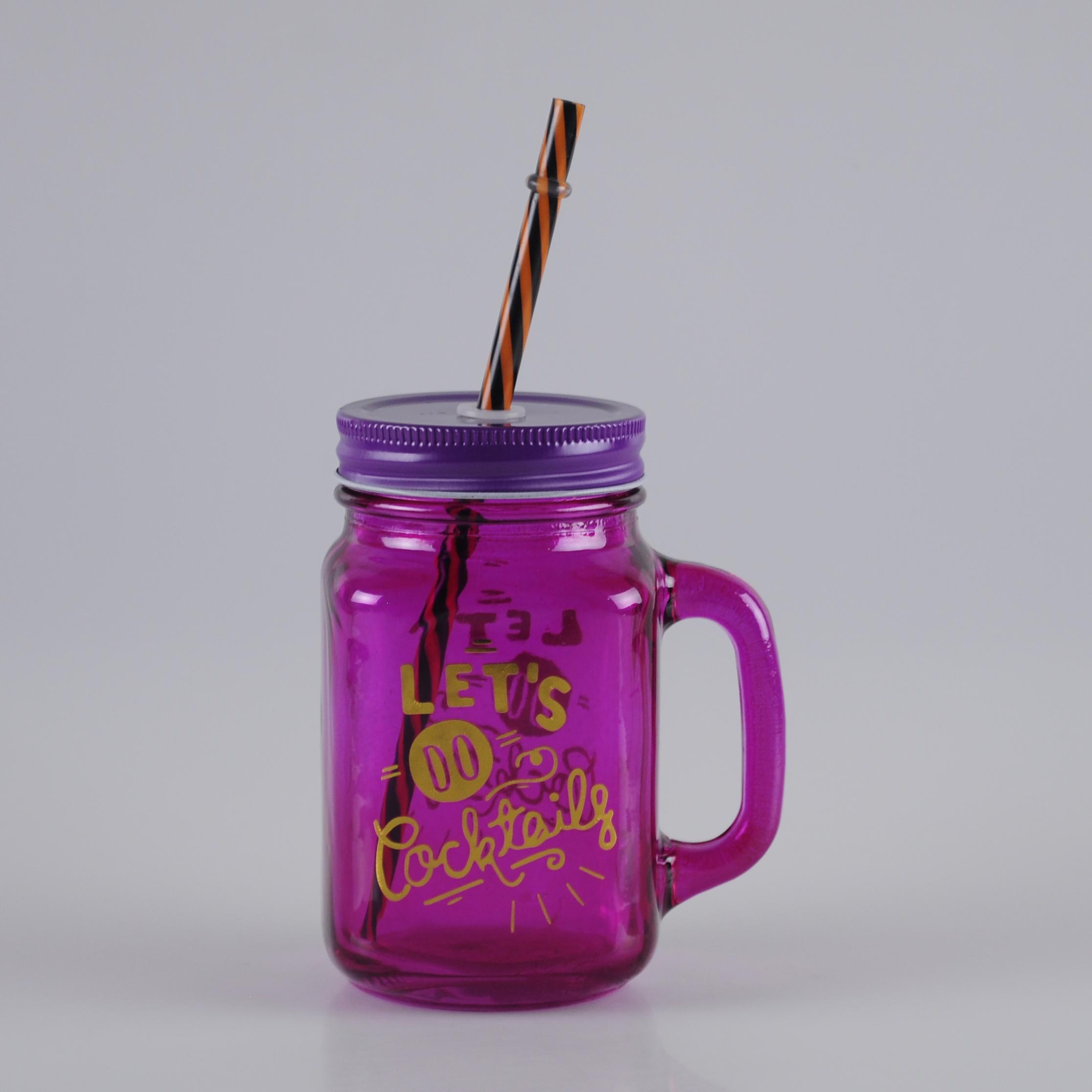 480ml-straw-mason-glass-jar (1)