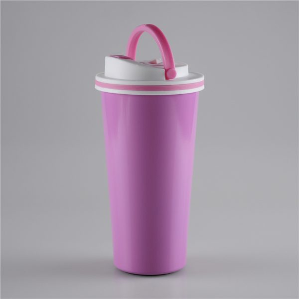 500ml-carrying-lid-double-wall-insulated-coffee-mug (1)