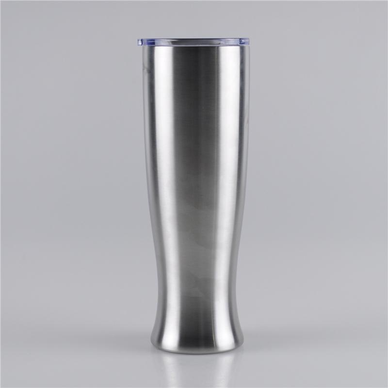 550ml-stylish-design-stainless-steel-tumbler-for-beer (1)