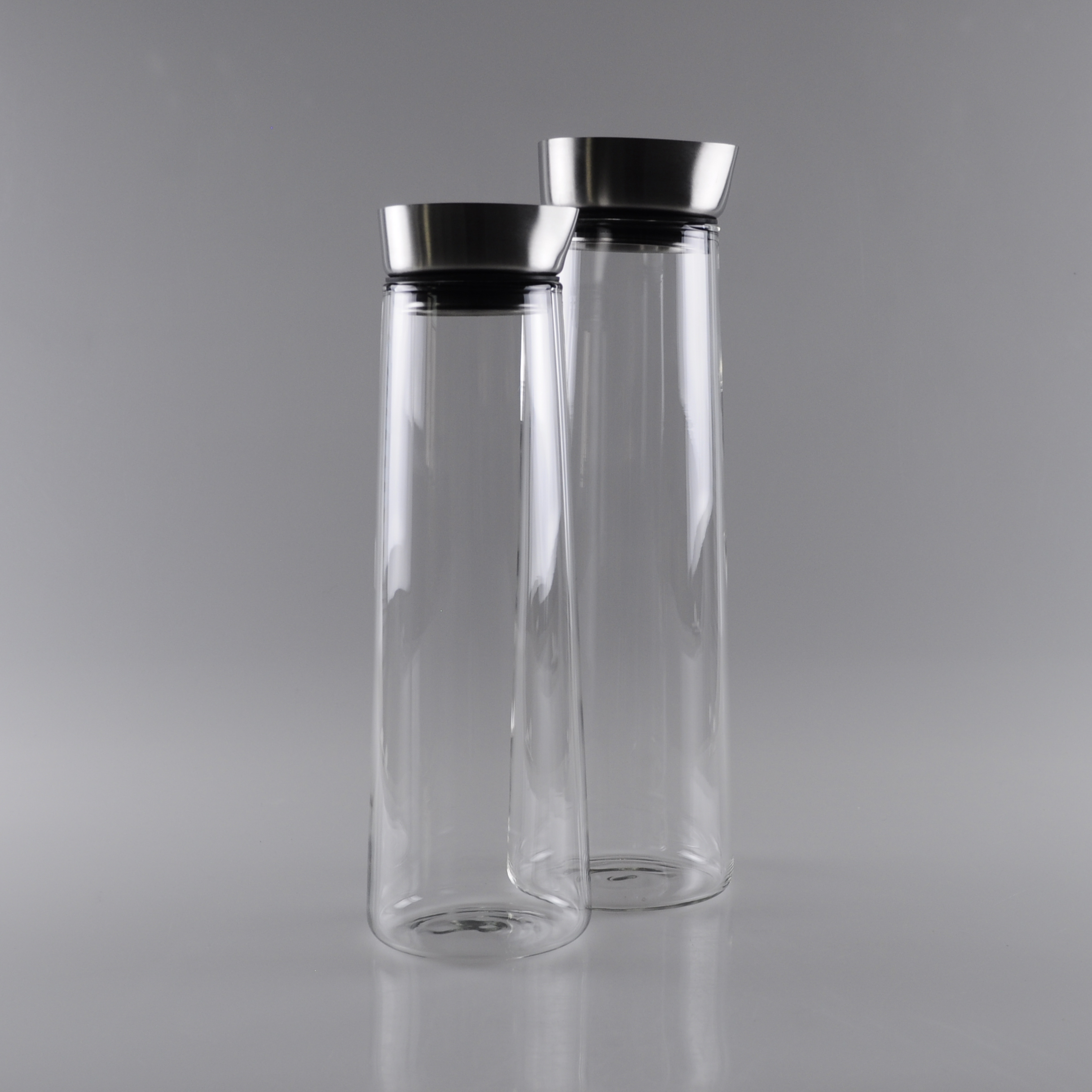 1000ml-1500ml-large-capacity-glass-pitcher-for-water (1)
