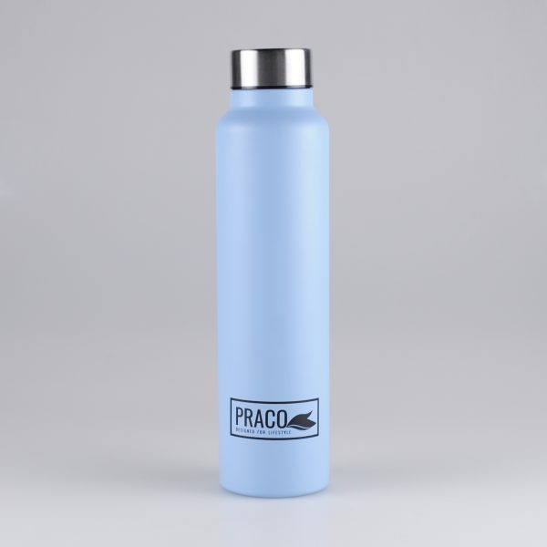 1000ml-large-volume-canteen-water-bottle-with-screwed-cap (1)