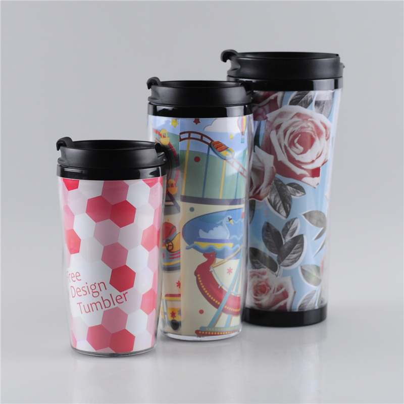 250ml-380ml-450ml-double-walled-coffee-mug-with-color-paper-inserted (1)