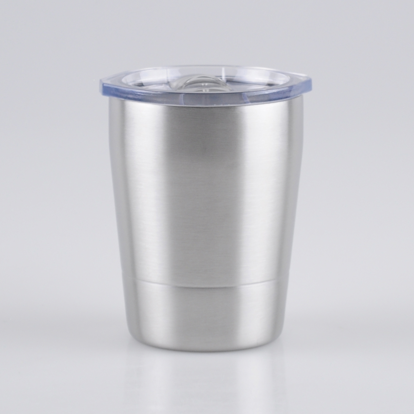 250ml-compact-stainless-steel-drinking-cup-with-sliding-lid (1)