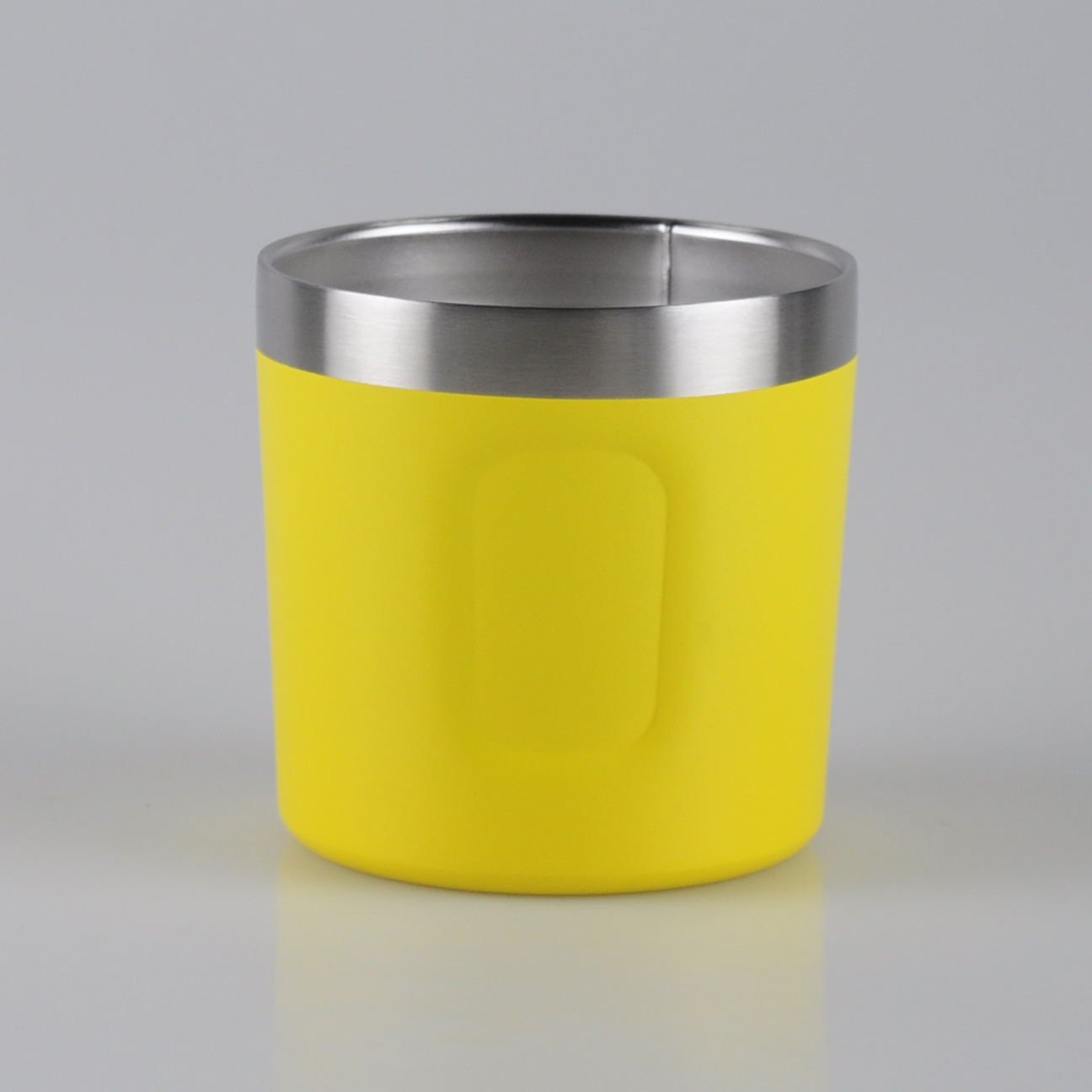 280ml-mini-size-stainless-steel-ice-cream-cup (1)