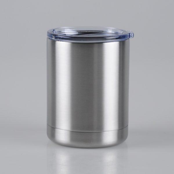280ml-stainless-steel-beer-mug-double-wall (1)