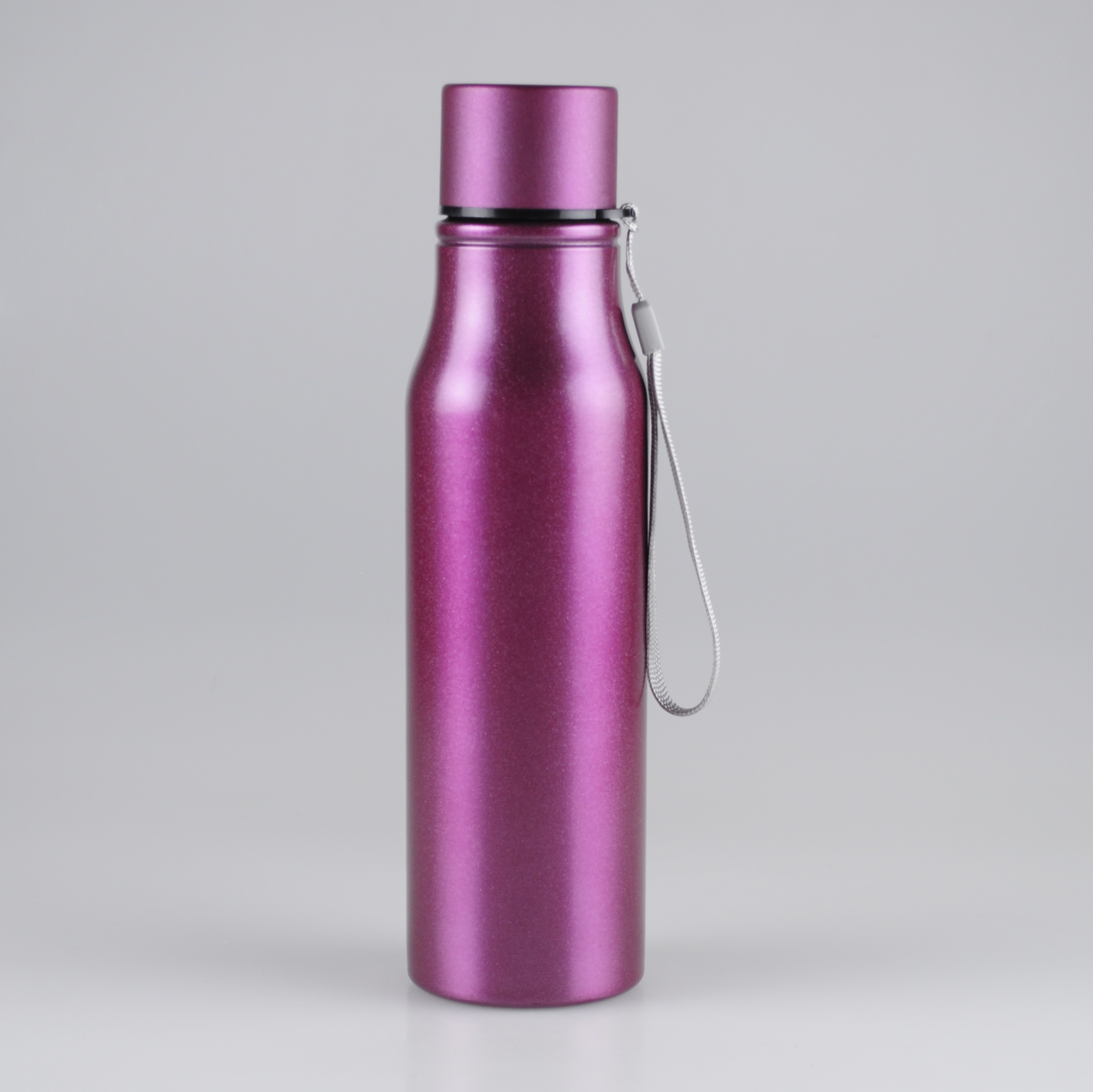 600ml-screwed-cap-stainless-steel-drink-bottles-with-carrying-strap (1)