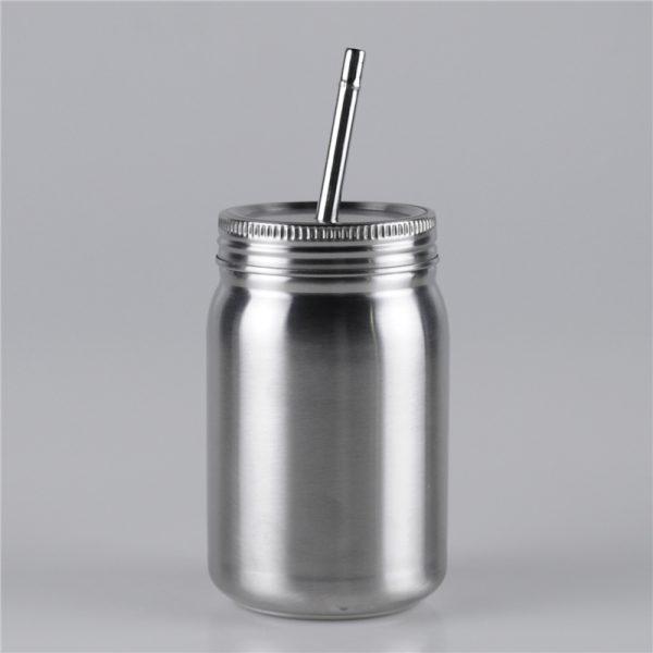 650ml-stainless-steel-mason-jar-with-straw (1)