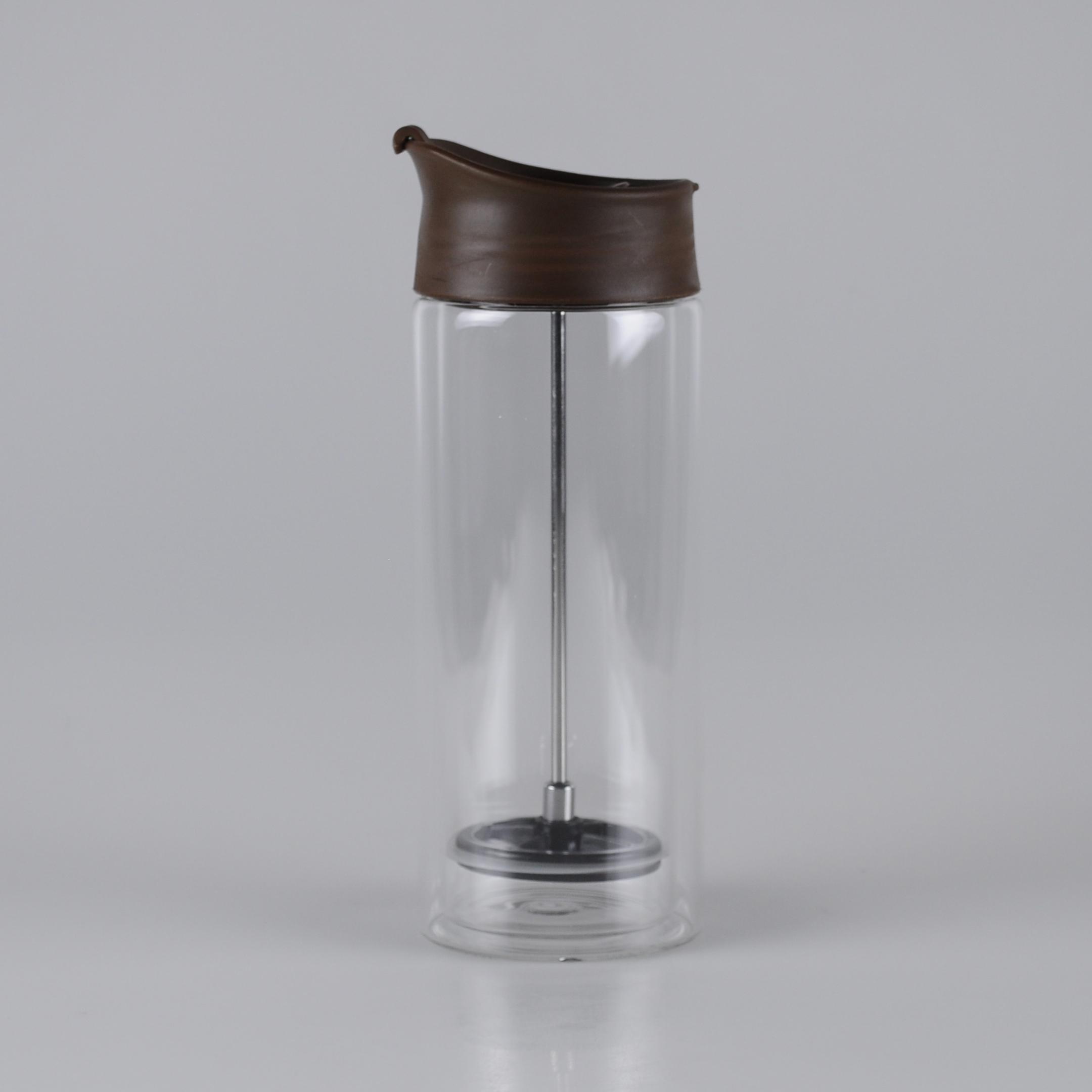 500ml-flip-top-lid-double-wall-glass-bottle-with-tea-infuser (1)