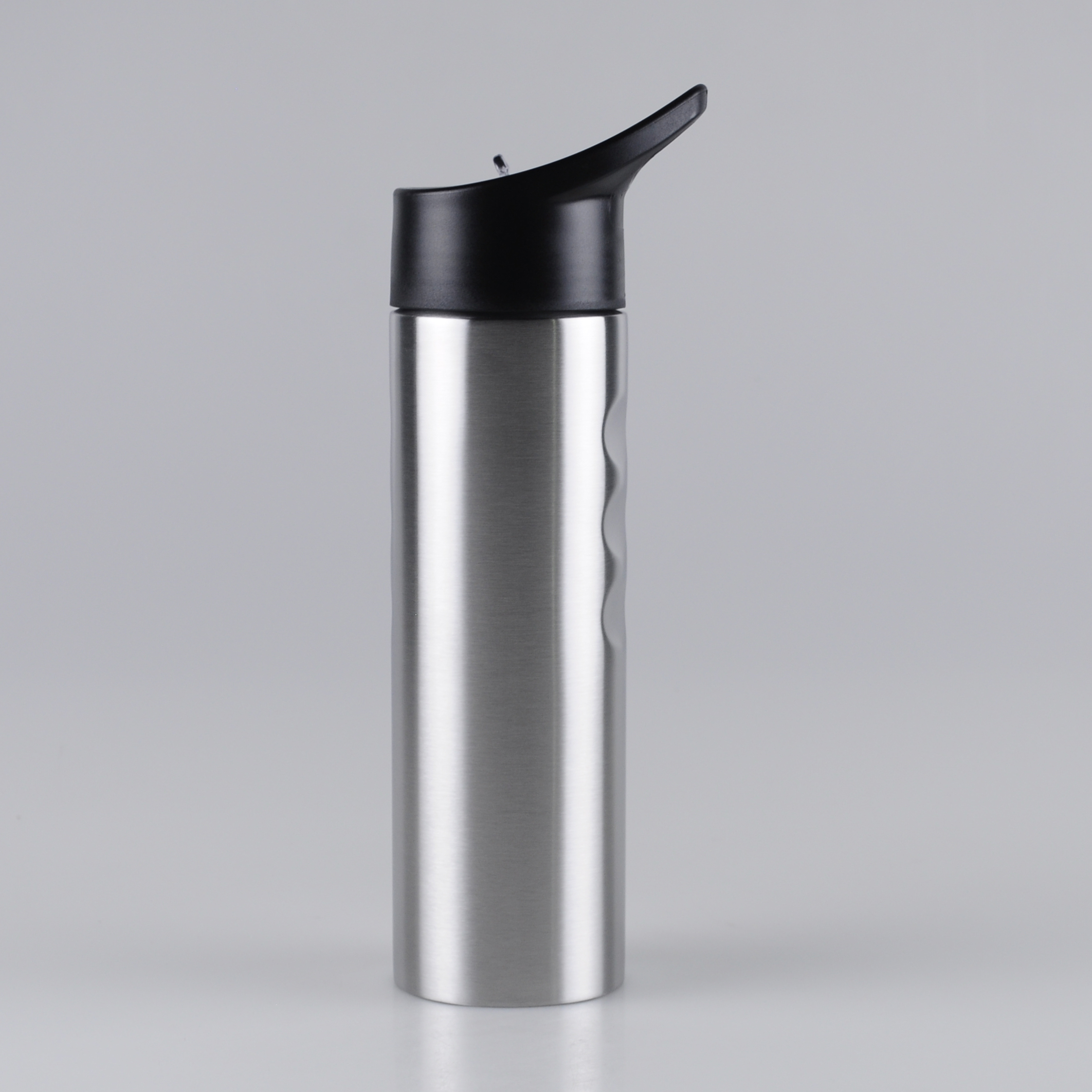 750ml-carrying-straw-lid-performance-stainless-steel-sports-bottle (1)