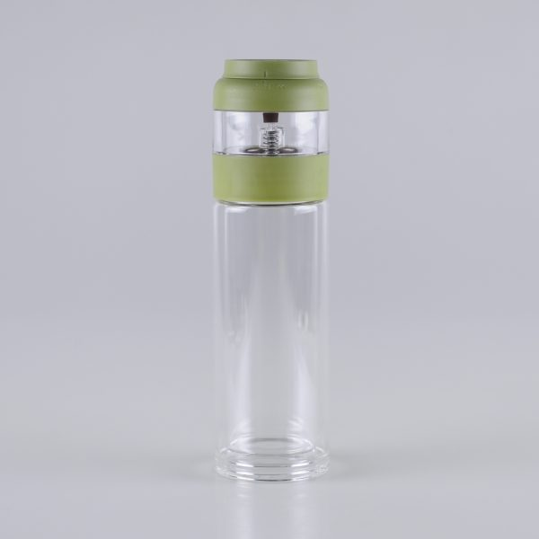 350ml-double-wall-drinking-glass-cup-with-tea-filter (1)