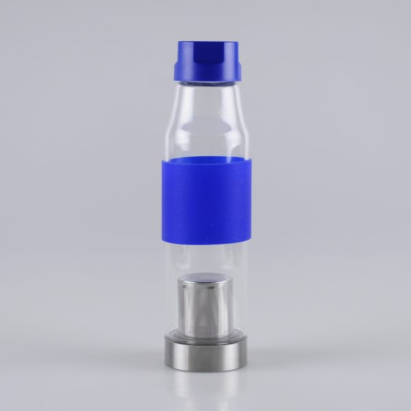 500ml-silicone-grip-sleeve-glass-water-bottle-infuser (1)