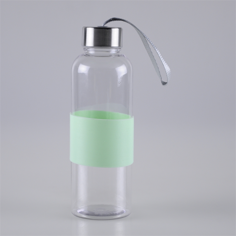 500ml-handy-lid-water-bottle-with-sleeve (1)