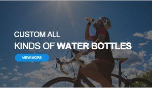 water-bottle-manufacturer