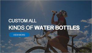 water-bottle-supplier