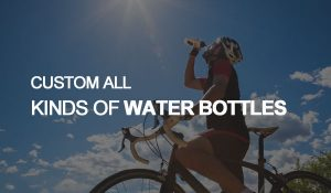 water-bottle-suppliers