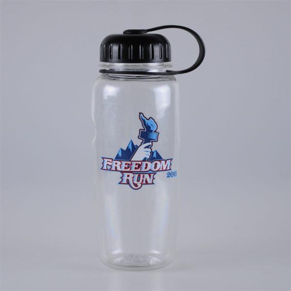 800ml-sport-plastic-water-bottle-for-running (1)