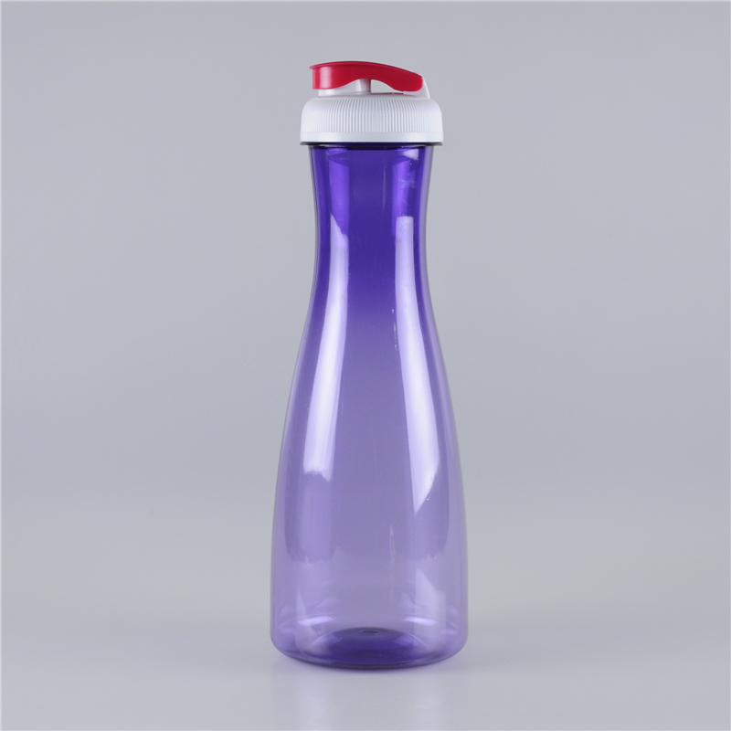 1000ml-pet-mineral-water-bottle (1)