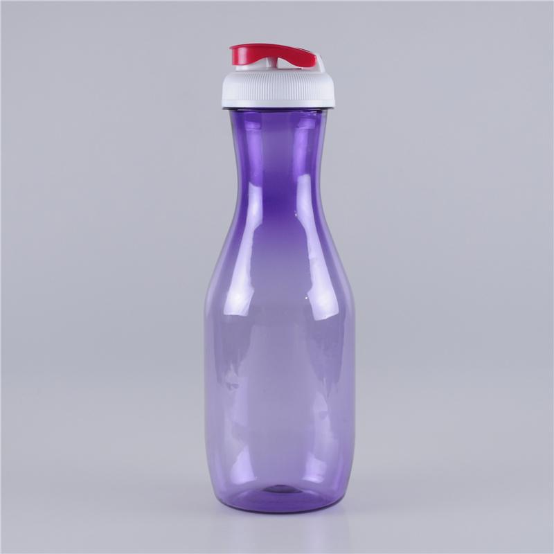 1000ml-plastic-mineral-water-bottle (1)