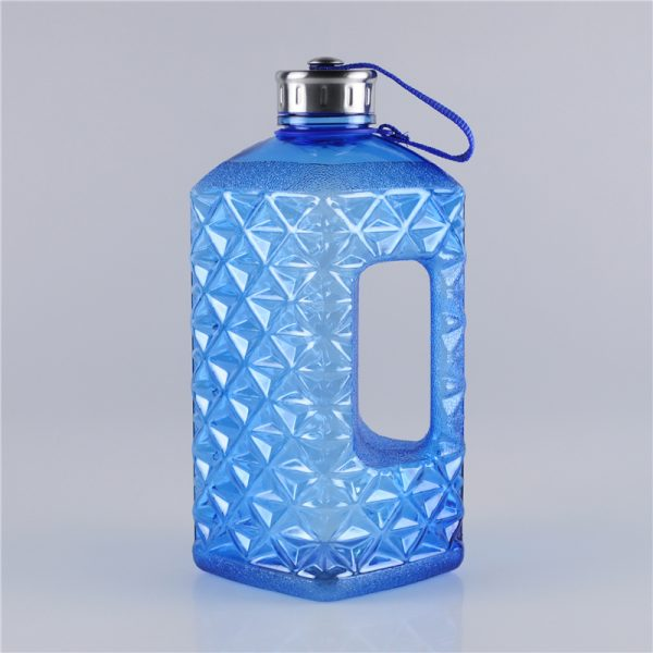 2-2l-bpa-free-fashionable-design-fitness-water-bottle (1)