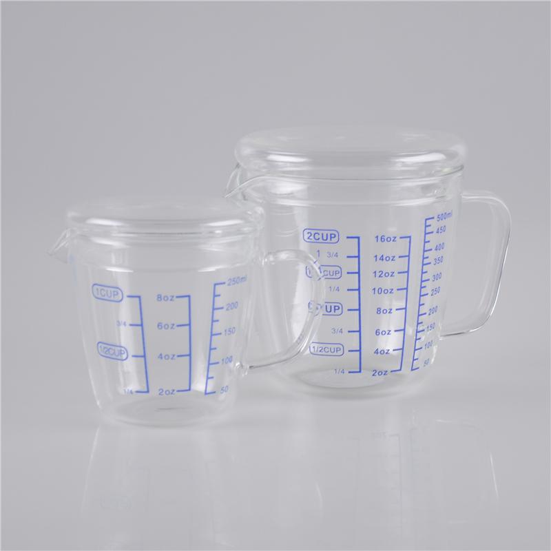 250ml-500ml-glass-coffee-cup (1)