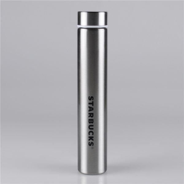 250ml-slim-design-small-stainless-steel-water-bottle (1)