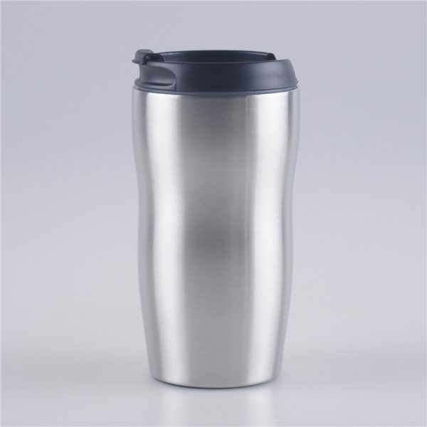 280ml-compact-double-wall-stainless-steel-coffee-tumbler (1)