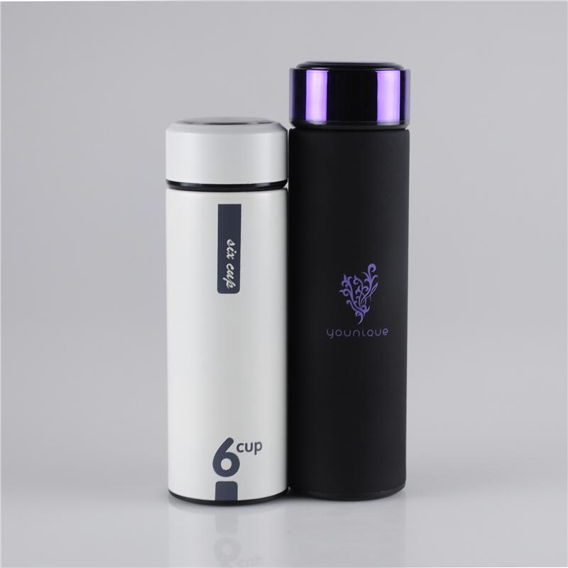 300ml-400ml-double-wall-stainless-steel-water-bottle (1)