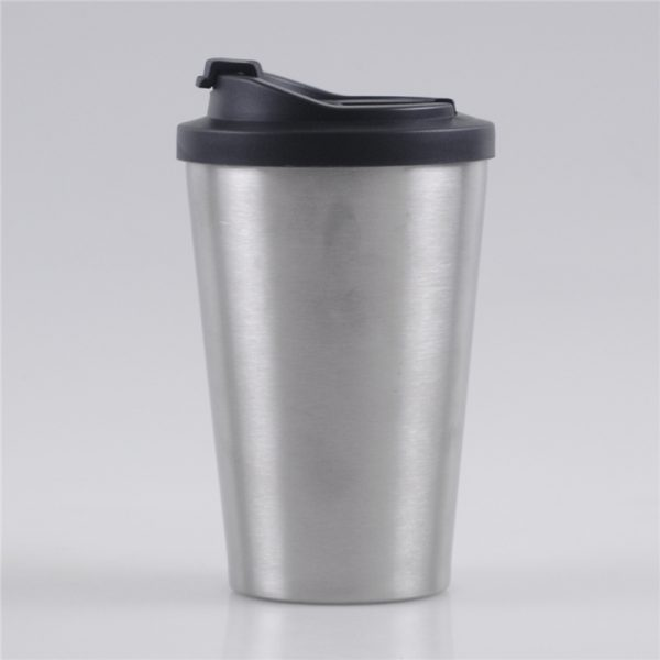 350ml-double-wall-stainless-steel-coffee-mug (1)