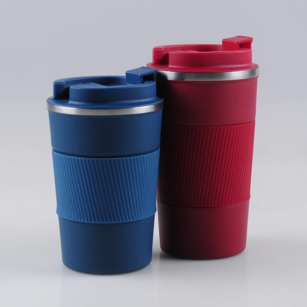 380ml-500ml-flip-lid-stainless-steel-travel-coffee-tumbler (1)