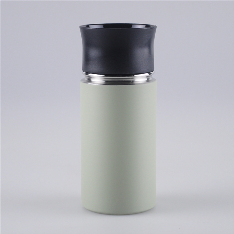 400ml-push-button-lid-double-wall-stainless-steel-travel-mug (1)