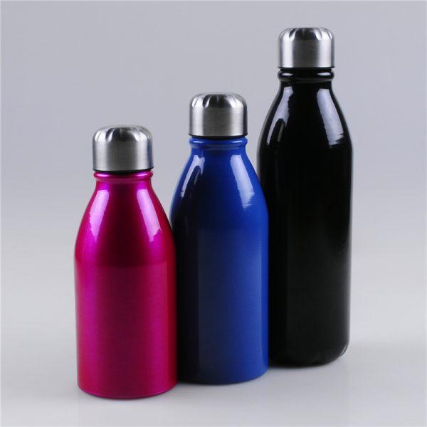 500ml-600ml-750ml-aluminum-cola-water-bottle (1)