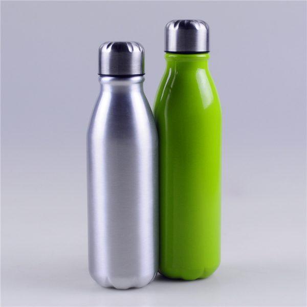 500ml-650ml-aluminum-cola-water-bottle (1)