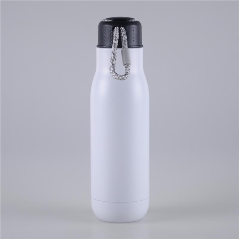 500ml-handy-lid-stainless-steel-sports-water-bottle (1)