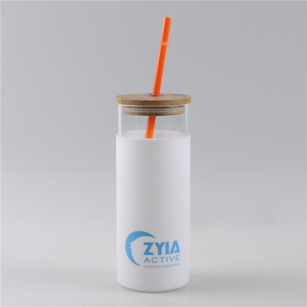 520ml-bamboo-lid-glass-tumbler-with-protective-silicone (1)