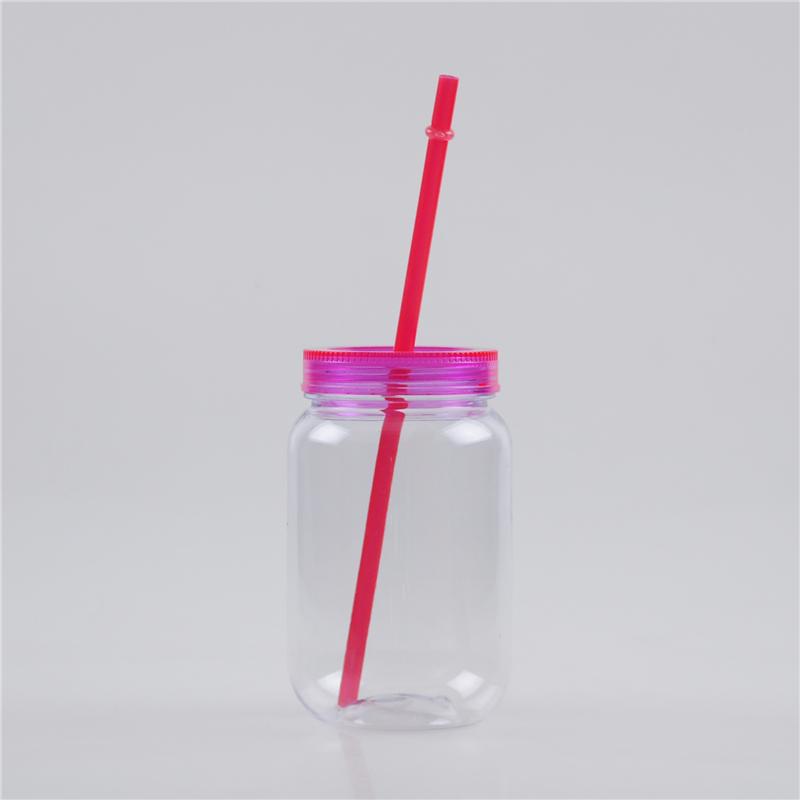 550ml-plastic-straw-cup (1)