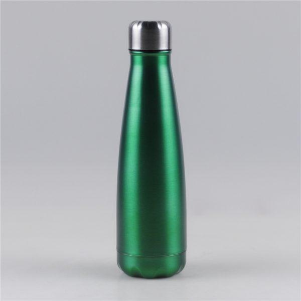 650ml-single-wall-stainless-steel-water-bottle (1)